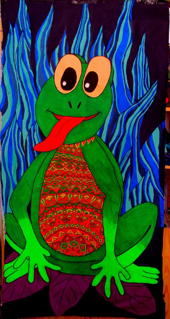 Psyfrog1